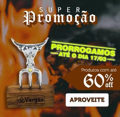 Banner Promo Aniver-Mobile